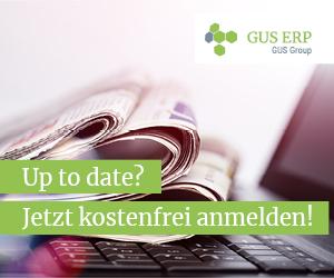 GUS Deutschland GmbH