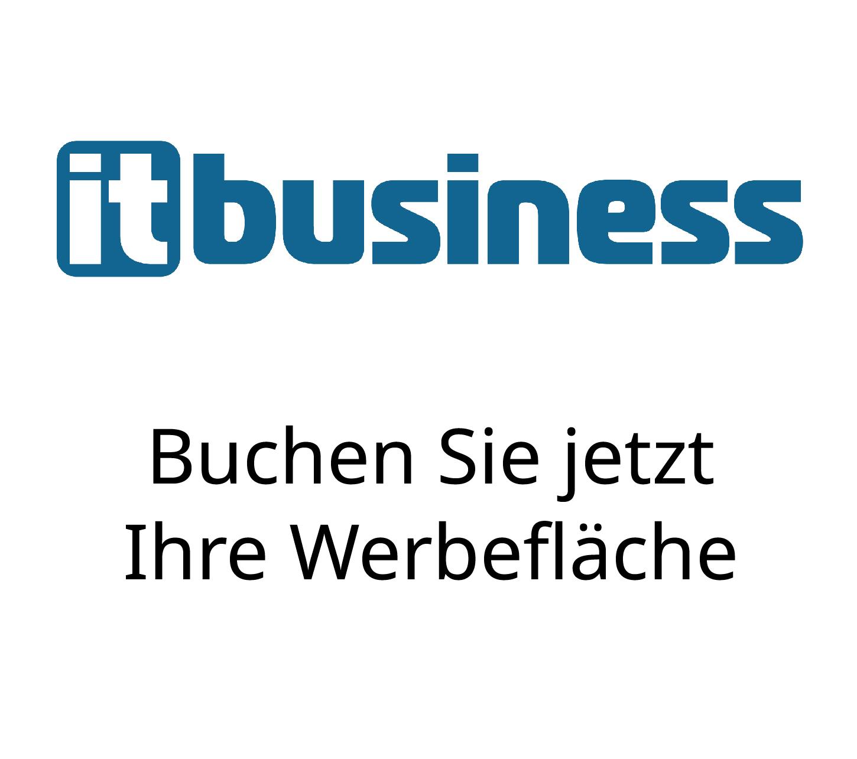 IT business - Buchen Sie jetzt 348x308